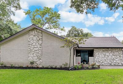 2635 Hollow Hook Road Houston TX 77080