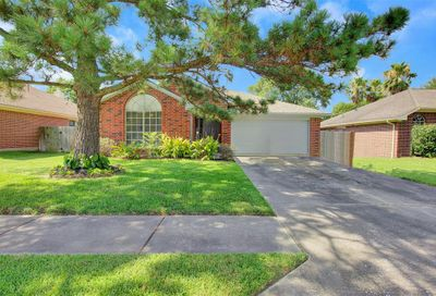 3410 Crystal Dove Drive Spring TX 77388
