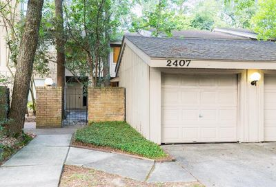 2407 W Settlers Way Spring TX 77380