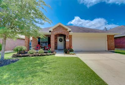 12243 Lavon Drive Tomball TX 77375