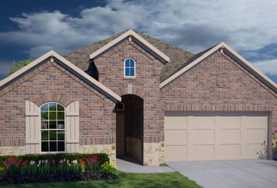24215 Brookdale Heights Place Spring TX 77389