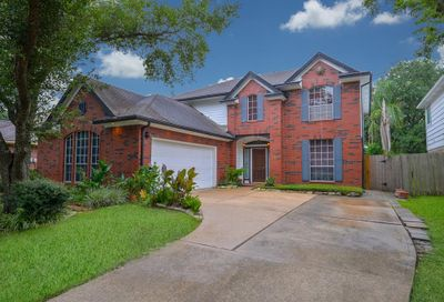 6119 Dove Fern Court Houston TX 77041