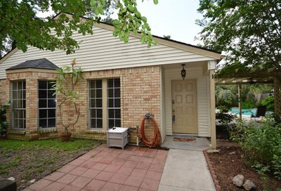 90 Wind Whisper Court The Woodlands TX 77380