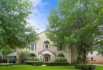 59 Golden Shadow Circle The Woodlands TX 77381