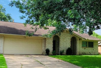 2104 Yorktown Court S League City TX 77573