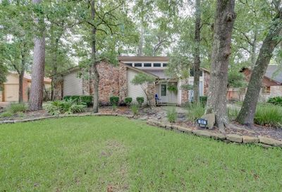 84 Woodhaven Wood Drive The Woodlands TX 77380