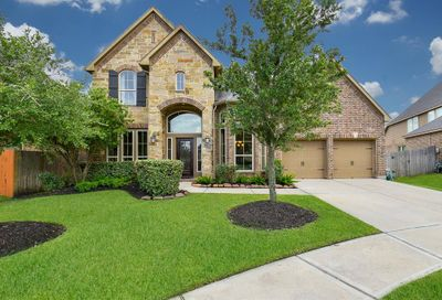 27951 Colonial Point Drive Katy TX 77494