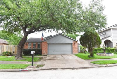 3802 Moss Tree Road Houston TX 77043