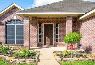 22918 Creekside Gate Court Tomball TX 77375