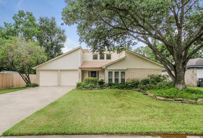 7035 Windy Pines Drive Spring TX 77379