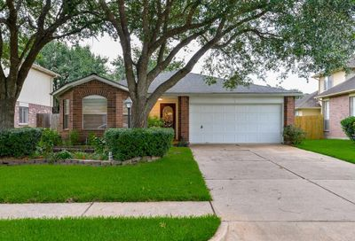 18018 Heron Forest Humble TX 77346