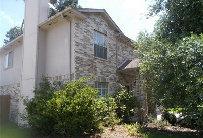 21800 Whispering Forest Drive Kingwood TX 77339
