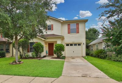 19327 Bold River Road Tomball TX 77375