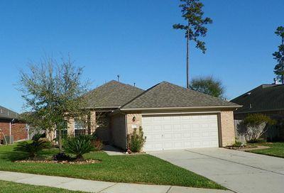 23310 Wolfs Crossing Court Spring TX 77373