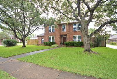 401 Windsor Drive Friendswood TX 77546