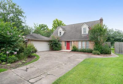 209 Palm Aire Drive Friendswood TX 77546