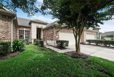 14107 Commons Cove Court Humble TX 77396