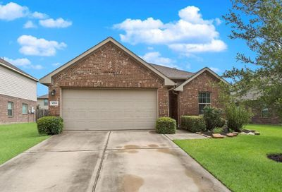 8718 Sunny Gallop Drive Tomball TX 77375