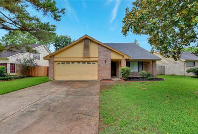 5335 Pine Cliff Drive Houston TX 77084