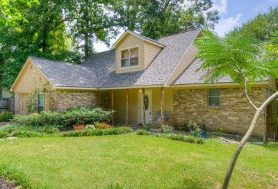 243 Point Clear Drive Conroe TX 77304