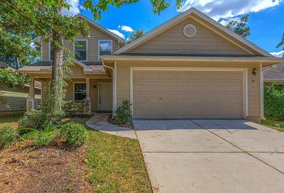 94 S Vesper Bend Circle The Woodlands TX 77382