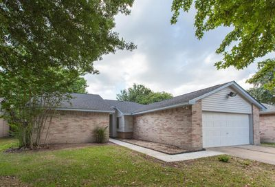 24022 Tayloe House Lane Katy TX 77493
