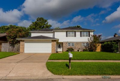 10106 Overview Drive Sugar Land TX 77498