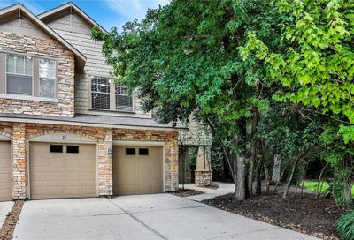 21 Scarlet Woods Court The Woodlands TX 77380