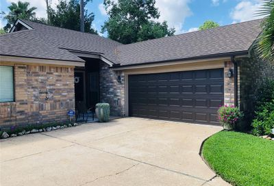 11203 Winspring Drive Tomball TX 77377