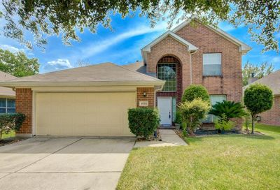 19331 Scarlet Cove Drive Tomball TX 77375