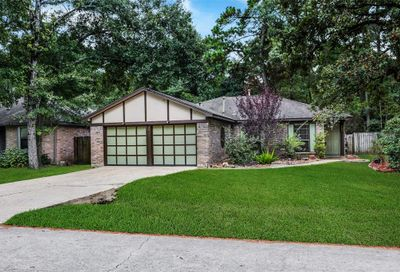 24 E White Willow Circle The Woodlands TX 77381