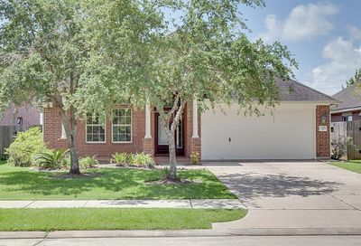11806 White Water Bay Drive Pearland TX 77584
