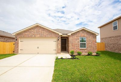 9414 Opal Gates Drive Iowa Colony TX 77583