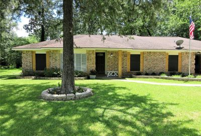 62 Lazy Oak Court Alvin TX 77511