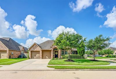 14114 Green Thicket Drive Pearland TX 77584