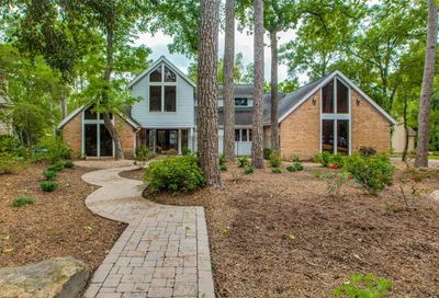 10909 Sweetspire Place The Woodlands TX 77380