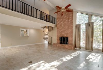 1111 Forest Home Drive Houston TX 77077