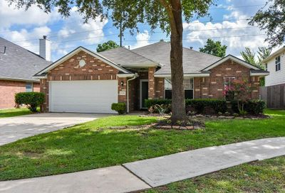 19310 Piper Pointe Lane Tomball TX 77375