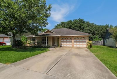 609 Landing Boulevard League City TX 77573
