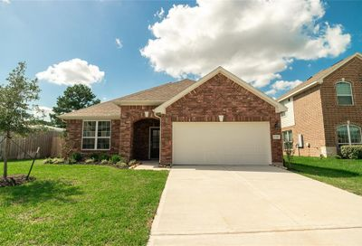 21319 Somerset Shores Crossing Kingwood TX 77339