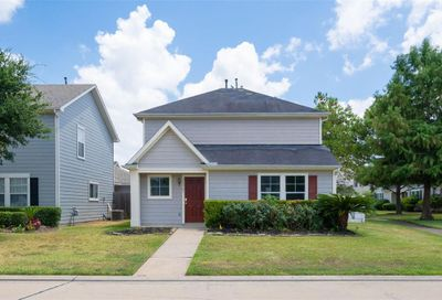 20927 Patriot Park Lane Katy TX 77449