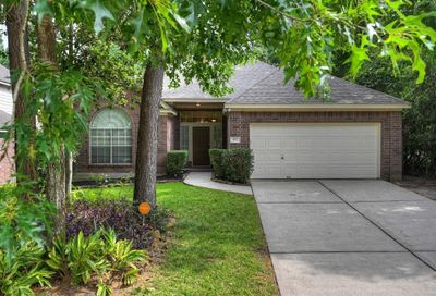 415 S Rush Haven Circle The Woodlands TX 77381