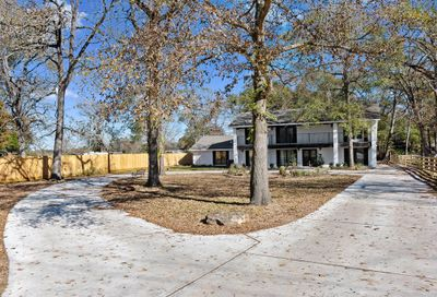 18022 Rogers Road New Waverly TX 77358