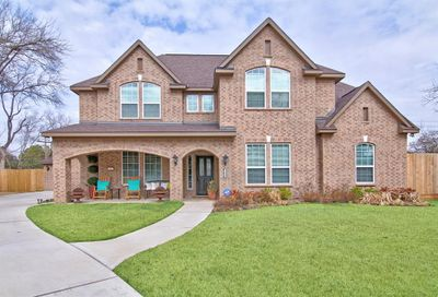 5826 Silver Forest Drive Houston TX 77092