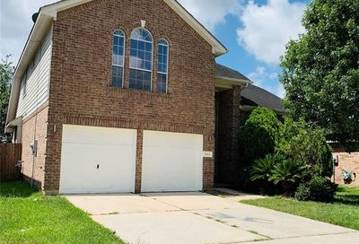 18331 Brenwood Manor Drive Katy TX 77449
