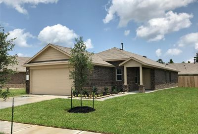 23606 Bluewood Trace Tomball TX 77375