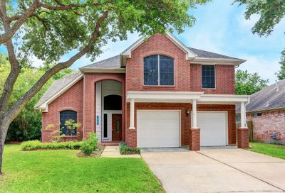6218 Dove Prairie Court Houston TX 77041
