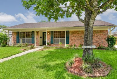 11211 Sageheather Drive Houston TX 77089
