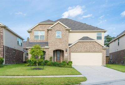 21139 Normandy Glen Street Kingwood TX 77339