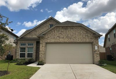 24703 Puccini Place Katy TX 77493